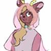 FantaFluff's avatar