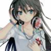 fantage-cakez's avatar