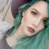 Fantage-Chibi's avatar