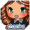 Fantage-CustomMaker's avatar