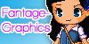 Fantage-Graphics's avatar