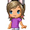 FANTAGE0HYUSHH's avatar