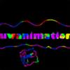 FANTAGE1010's avatar