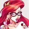 fantage1236's avatar