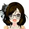 fantageemi387's avatar