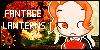 FantageLanterns's avatar
