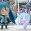 FantageLuverEditor1's avatar