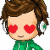 FantageMason's avatar