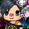 FantageMikuiikaSwirl's avatar