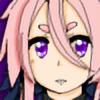 fantageunicorn1470's avatar