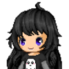 fantageunliminate's avatar