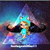 fantagexkitties11's avatar