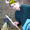 FantaHasi's avatar