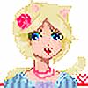 Fantailed-Hedgehog's avatar