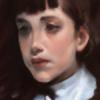 Fantaisie-Triste's avatar