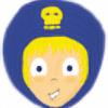 fantalbala's avatar