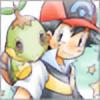 fantallenatore's avatar