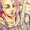 FantaMonium's avatar