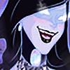 FantaPrime's avatar