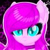 Fantarianna's avatar
