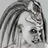 Fantasci's avatar