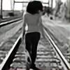 Fantasia-In-A-Minor's avatar