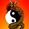 fantasiaart93's avatar
