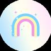 Fantasiacorn's avatar