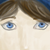 Fantasiawings's avatar