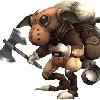 FantasicoPlastico's avatar