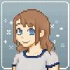 Fantasierijke's avatar