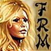 FantasiesRealmMarket's avatar