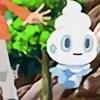 fantasiestiger's avatar