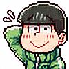 Fantasiize's avatar