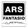 fantasio's avatar