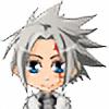 fantasiq's avatar