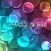 Fantasize-Me-R93's avatar