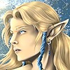 Fantasized-Teravan's avatar