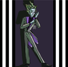 FantasmaPumpkinhead's avatar