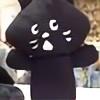 Fantasmiki's avatar