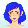 Fantasmota's avatar