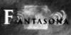 Fantasona