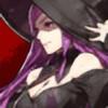 Fantastic-Raiko's avatar
