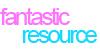 fantastic-resource's avatar