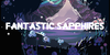 Fantastic-Sapphires's avatar