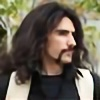 FantasticAlp's avatar
