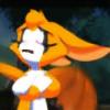 fantasticalrainbow's avatar