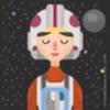 Fantasticcc's avatar