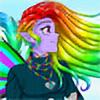 FantasticFairyTales's avatar