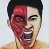 FantasticFand's avatar
